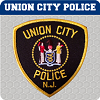2015-06-12-union-city-shield